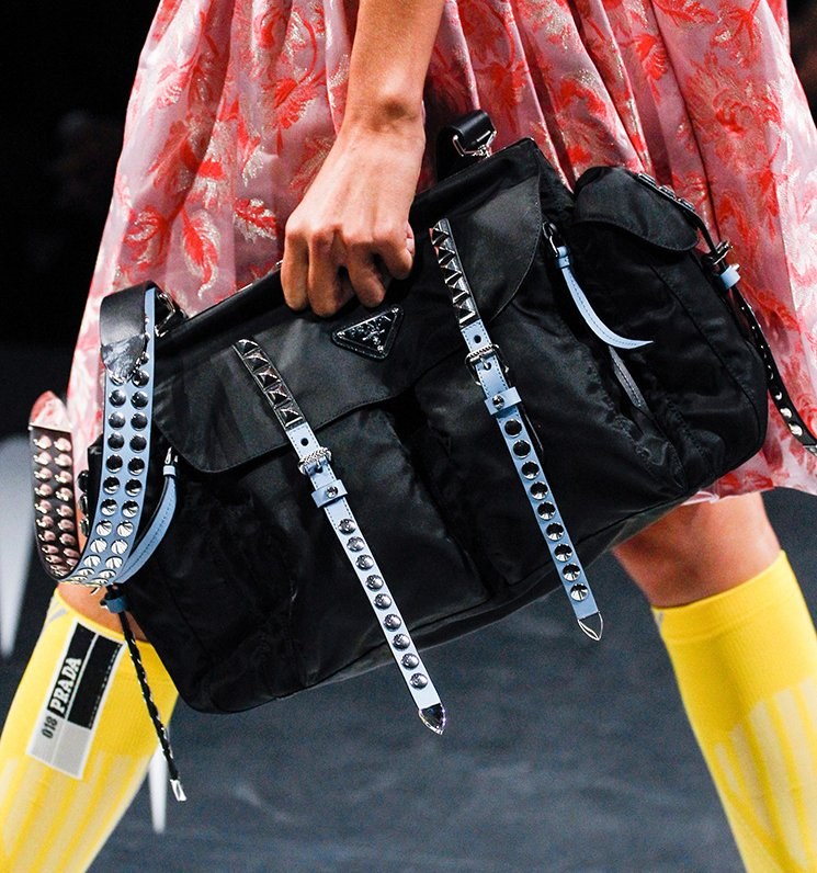 Prada-Spring-Summer-2018-Runway-Bag-Collection-30