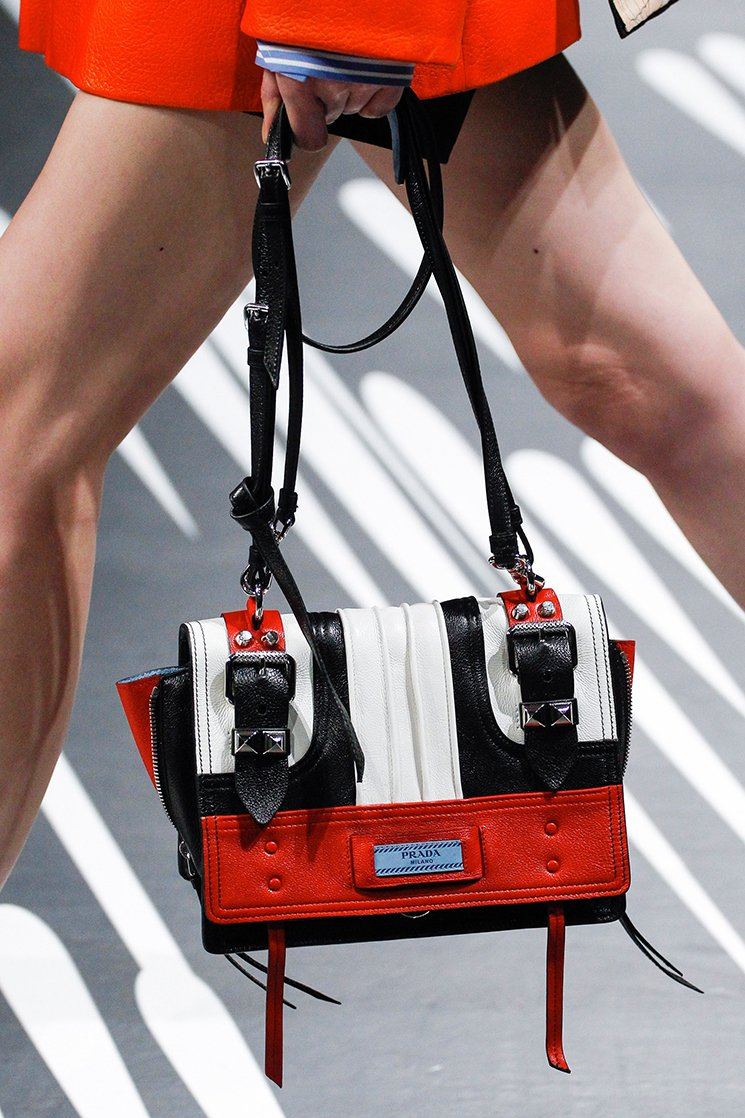 Prada-Spring-Summer-2018-Runway-Bag-Collection-36