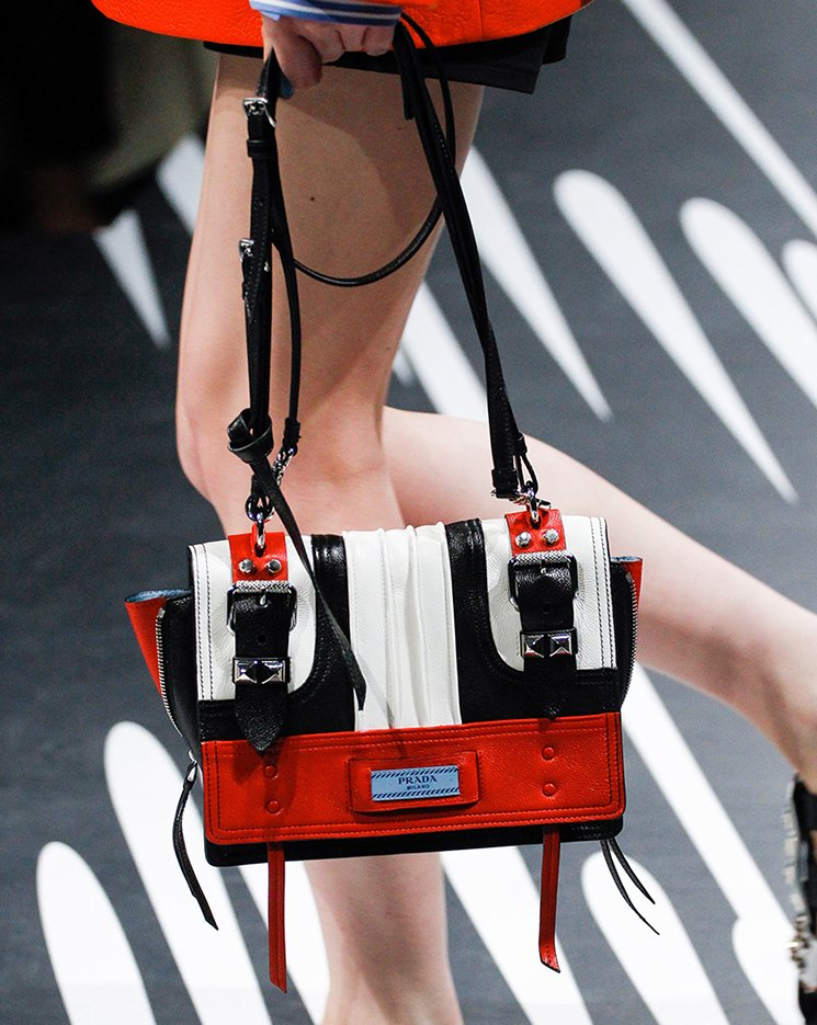 Prada-Spring-Summer-2018-Runway-Bag-Collection-37