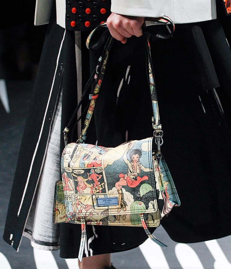 Prada-Spring-Summer-2018-Runway-Bag-Collection-38