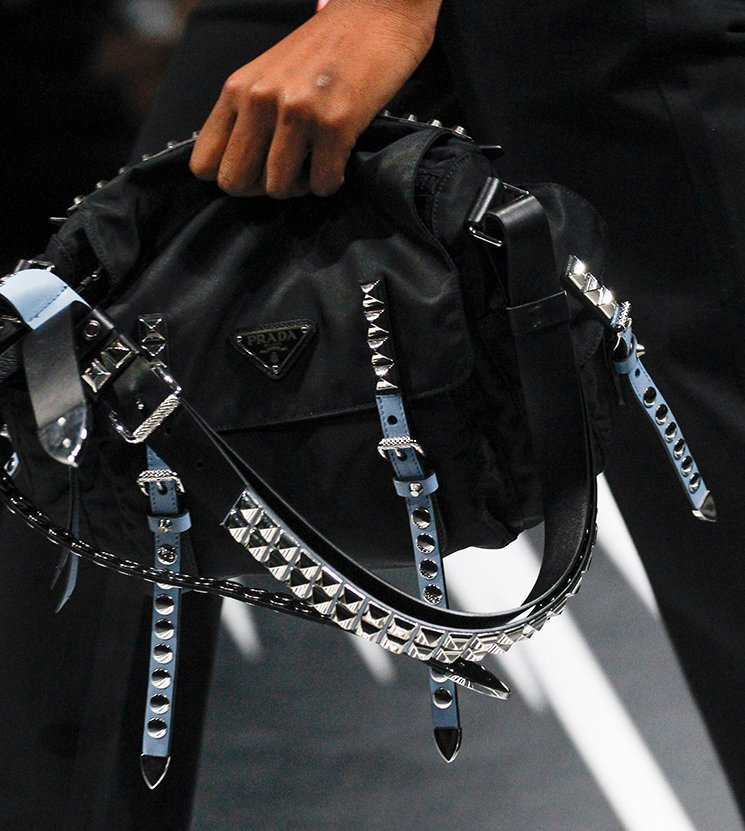 Prada-Spring-Summer-2018-Runway-Bag-Collection-4