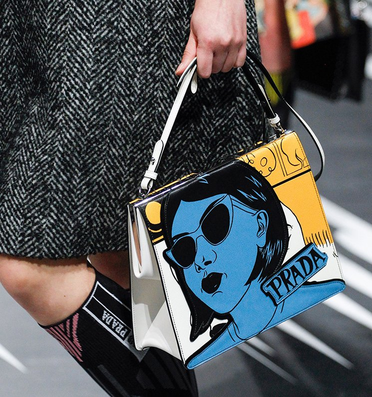 Prada-Spring-Summer-2018-Runway-Bag-Collection-45