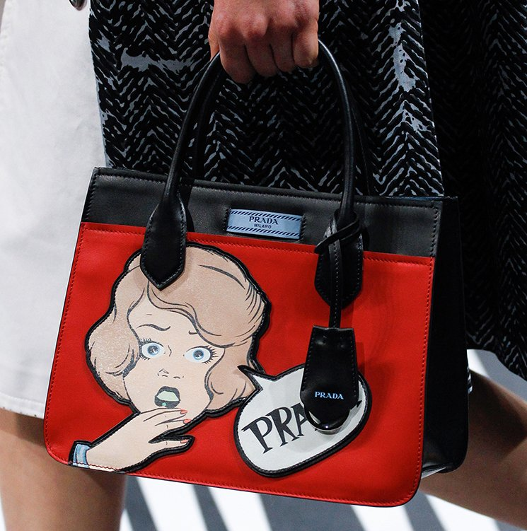 Prada-Spring-Summer-2018-Runway-Bag-Collection-49