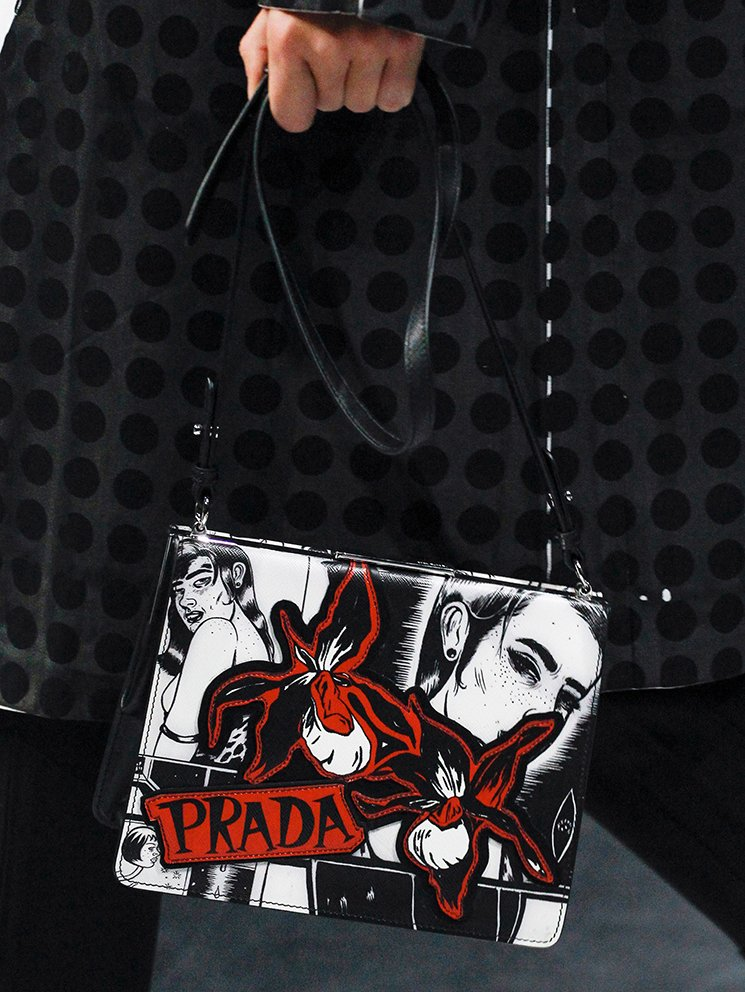 Prada-Spring-Summer-2018-Runway-Bag-Collection-5