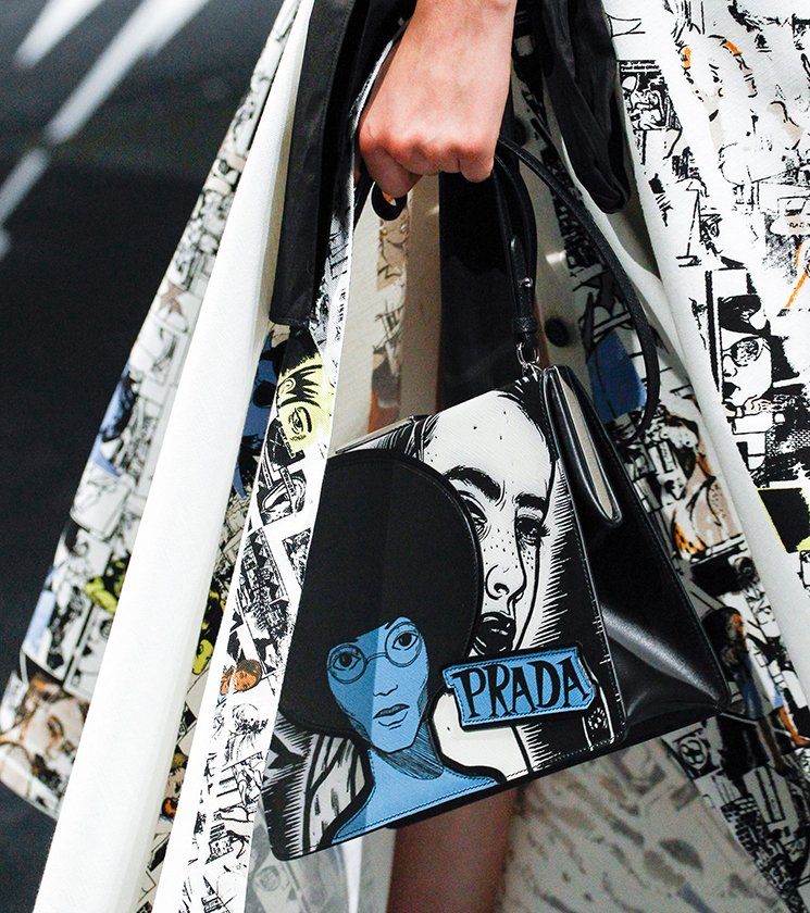 Prada-Spring-Summer-2018-Runway-Bag-Collection-51