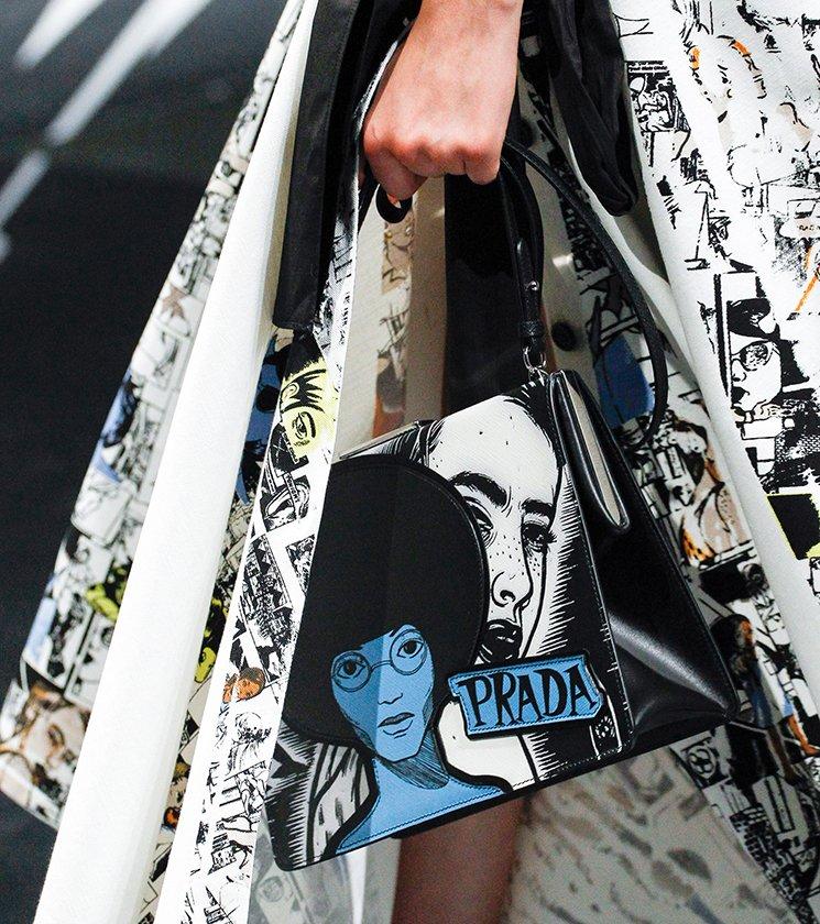 Prada-Spring-Summer-2018-Runway-Bag-Collection-51