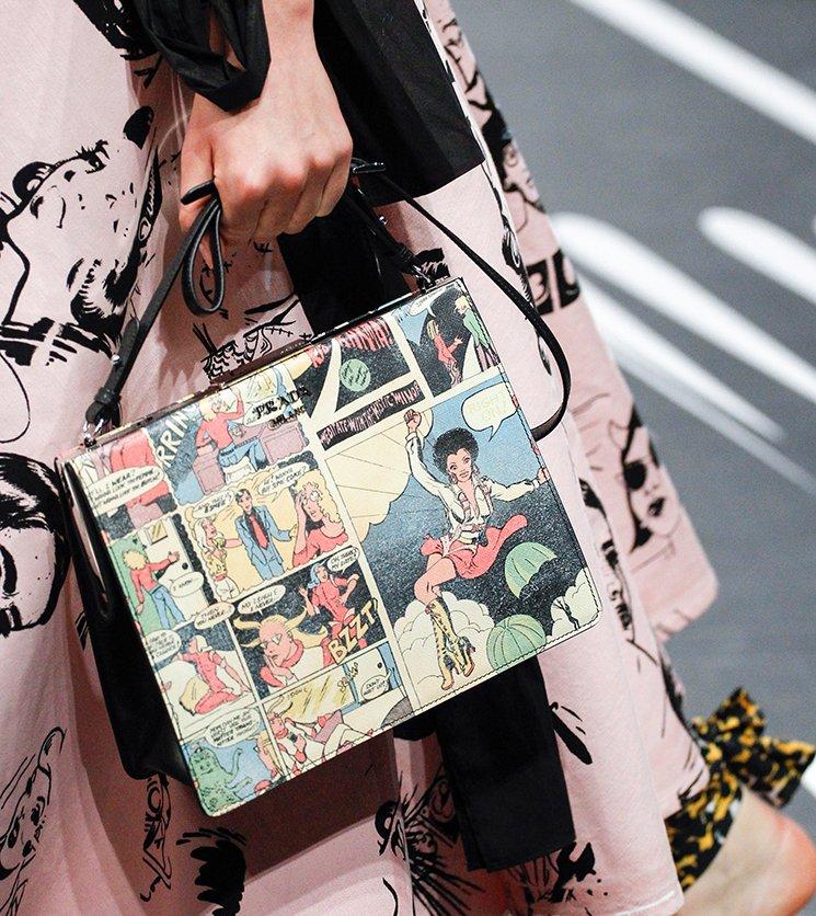 Prada-Spring-Summer-2018-Runway-Bag-Collection-52