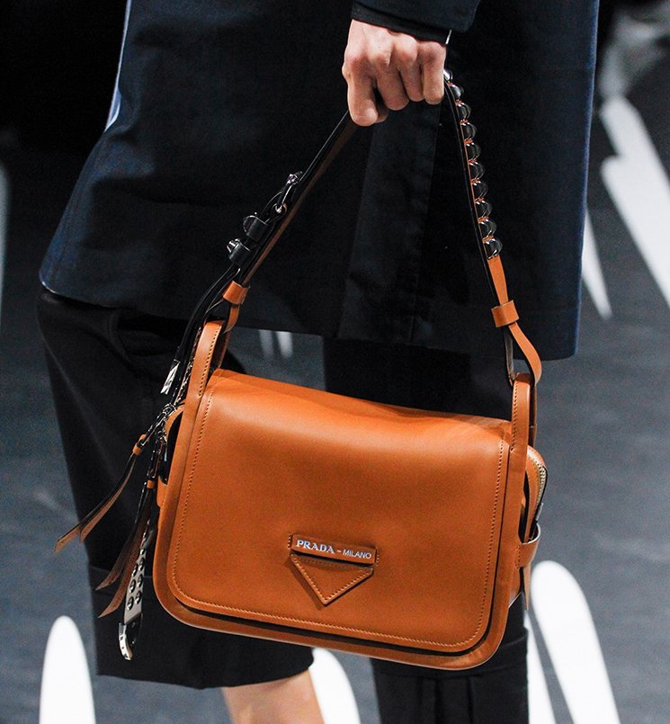 Prada-Spring-Summer-2018-Runway-Bag-Collection-6