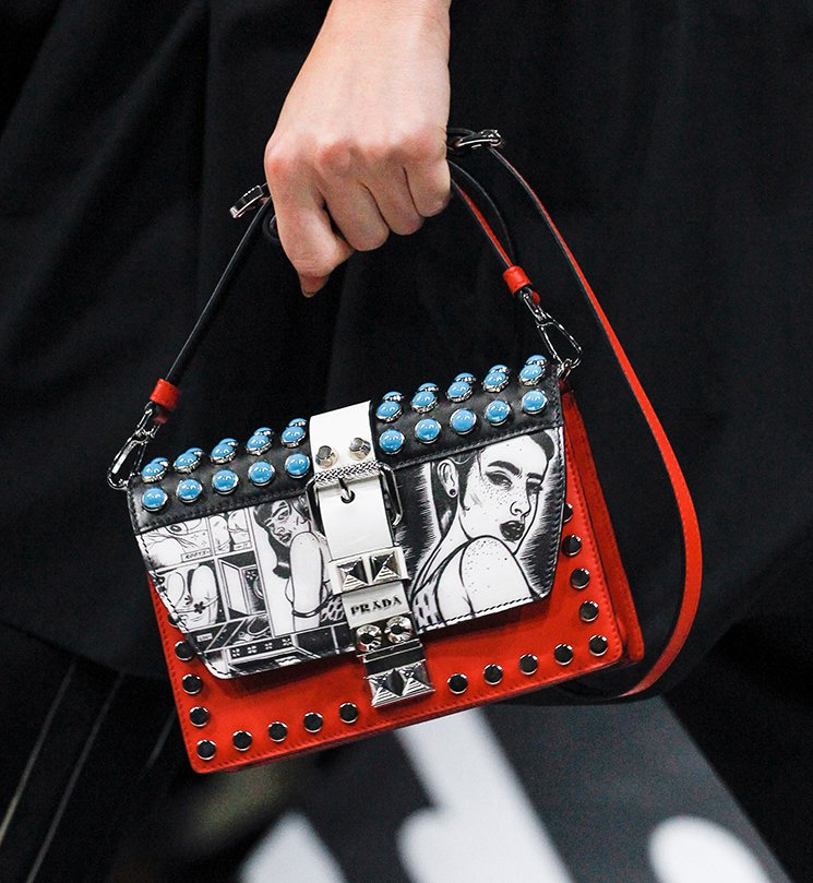 Prada-Spring-Summer-2018-Runway-Bag-Collection-7