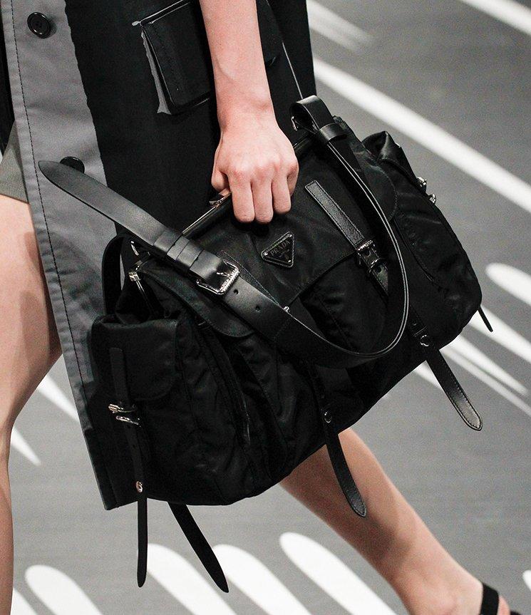Prada-Spring-Summer-2018-Runway-Bag-Collection