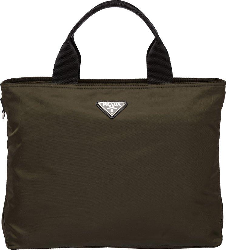Prada-Vela-Bag-12