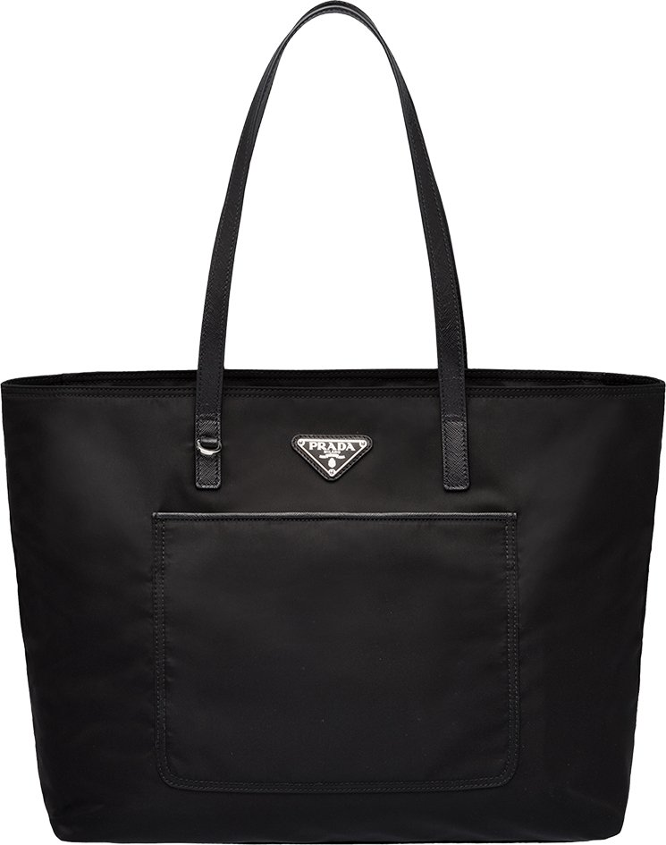 Prada-Vela-Bag