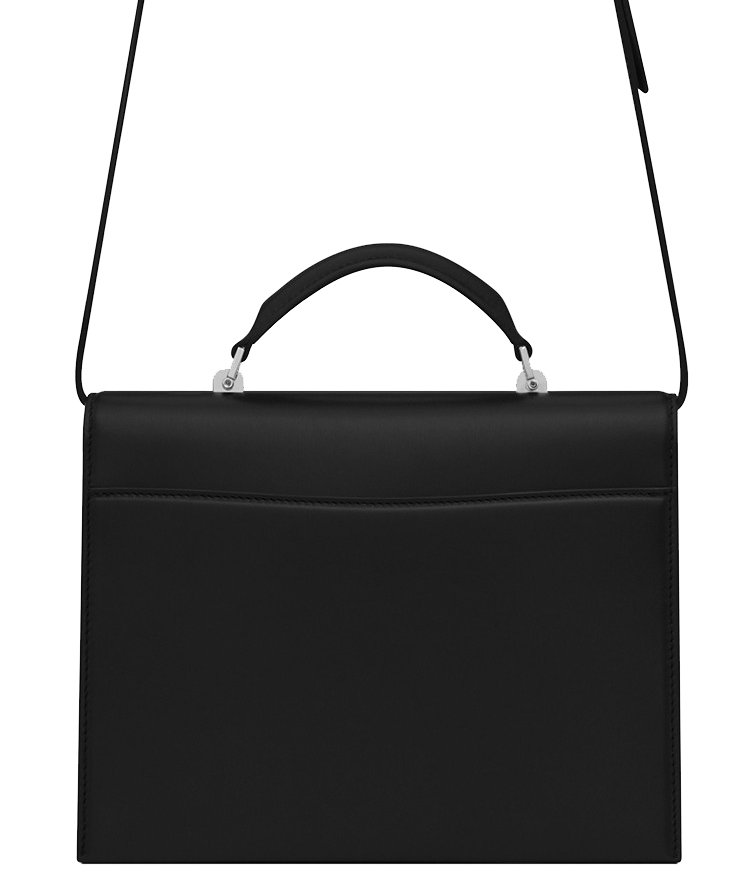 Saint-Laurent-Babylone-Top-Handle-Bag-4