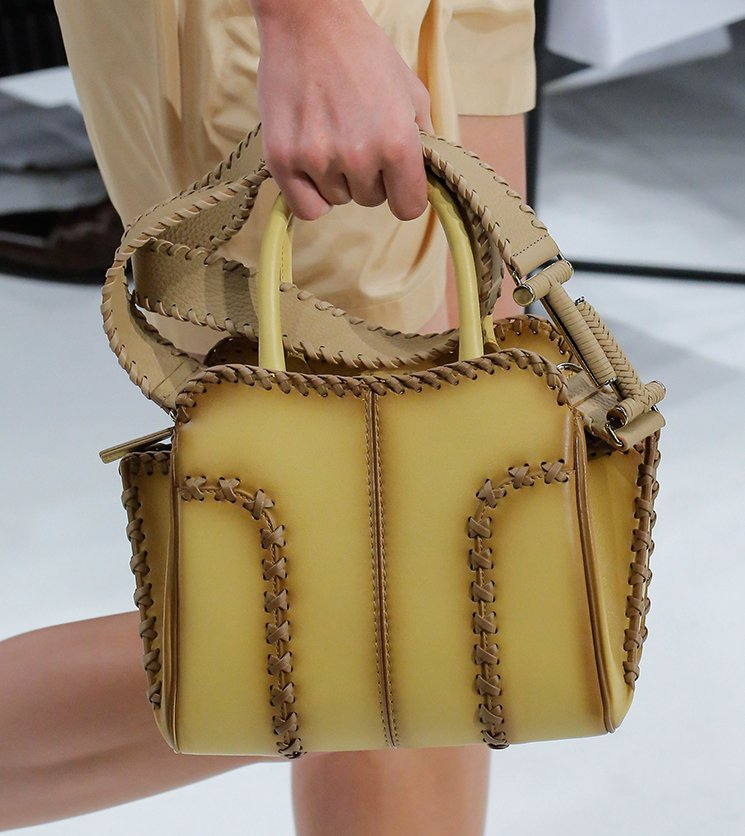 Tods-Spring-Summer-2018-Runway-Bag-Collection-14