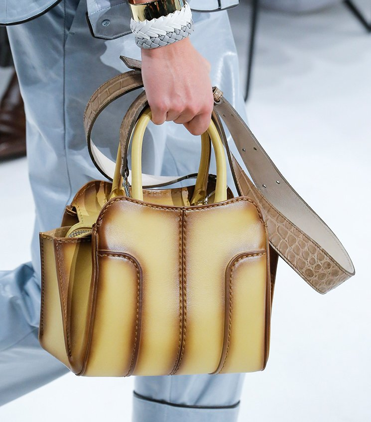 Tods-Spring-Summer-2018-Runway-Bag-Collection-22