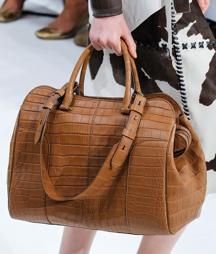 Tods-Spring-Summer-2018-Runway-Bag-Collection-24