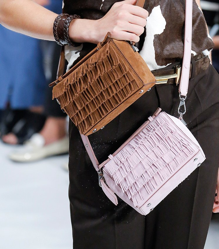 Tods-Spring-Summer-2018-Runway-Bag-Collection-31