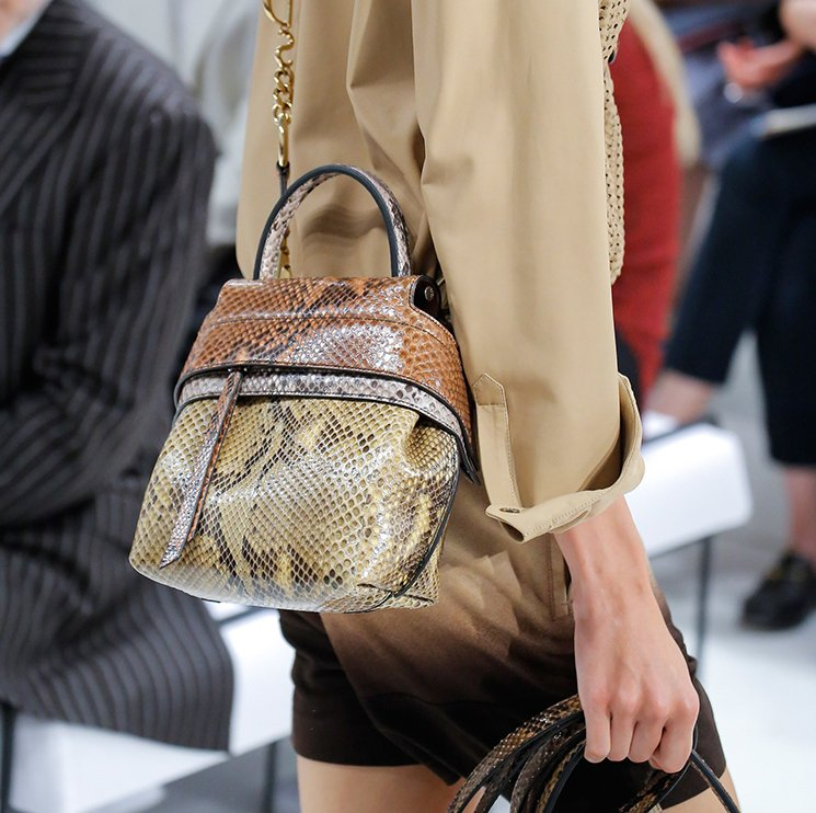 Tods-Spring-Summer-2018-Runway-Bag-Collection-33