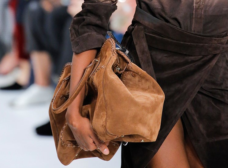 Tods-Spring-Summer-2018-Runway-Bag-Collection-34