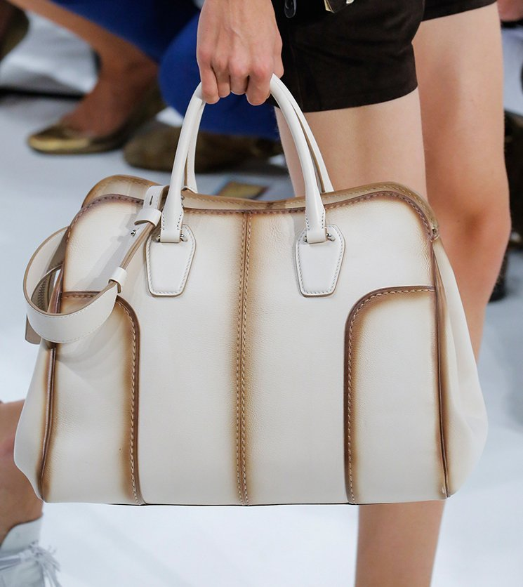 Tods-Spring-Summer-2018-Runway-Bag-Collection-35