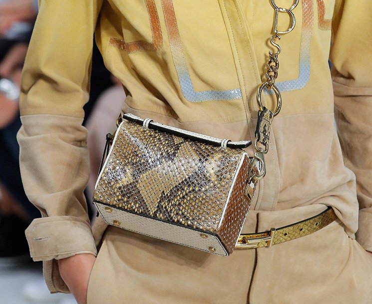 Tods-Spring-Summer-2018-Runway-Bag-Collection-40