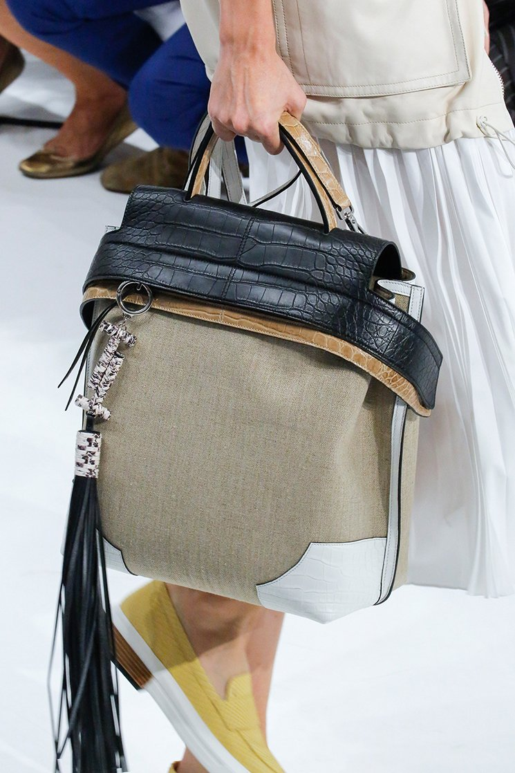 Tods-Spring-Summer-2018-Runway-Bag-Collection-5