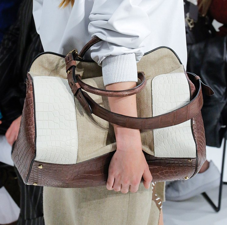 Tods-Spring-Summer-2018-Runway-Bag-Collection-8