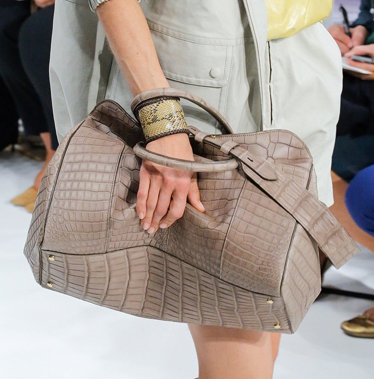 Tods-Spring-Summer-2018-Runway-Bag-Collection-9