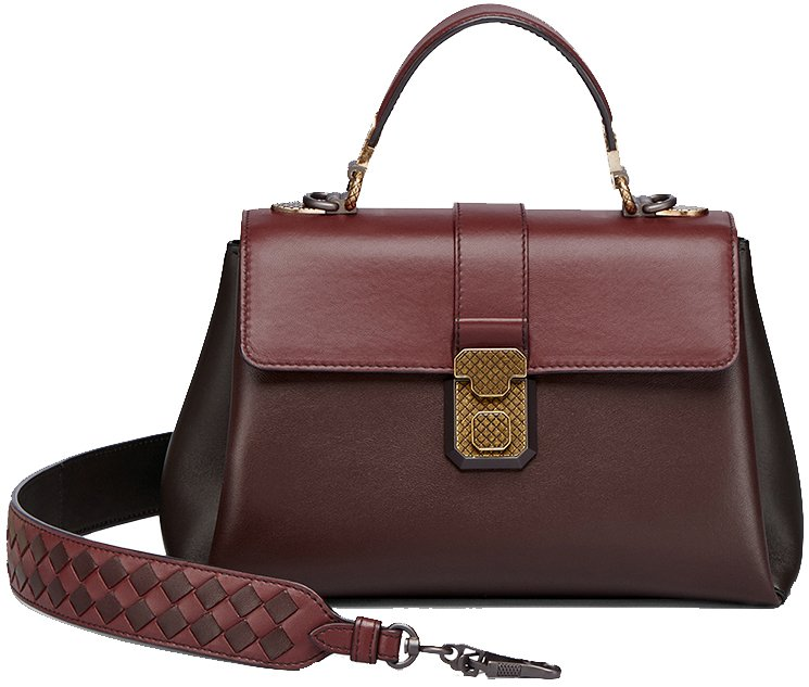 Bottega-Veneta-Piazza-Bag-10