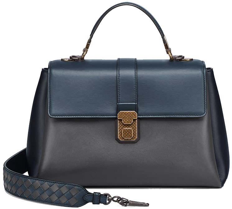 Bottega-Veneta-Piazza-Bag-11