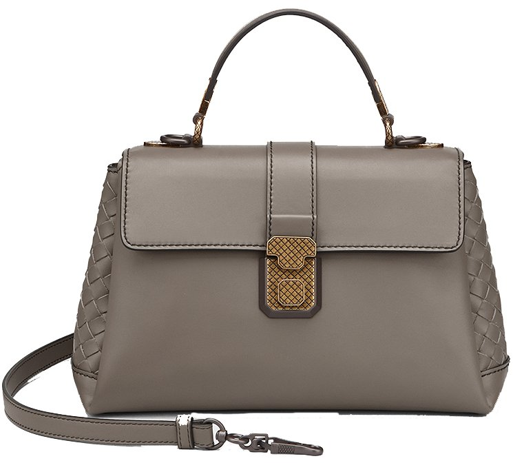 Bottega-Veneta-Piazza-Bag-6