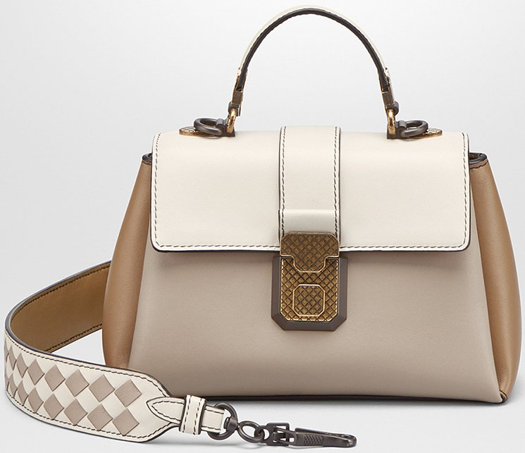 Bottega-Veneta-Piazza-Bag-9