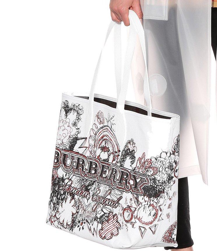 Burberry-Doodle-Reversable-Bag-3