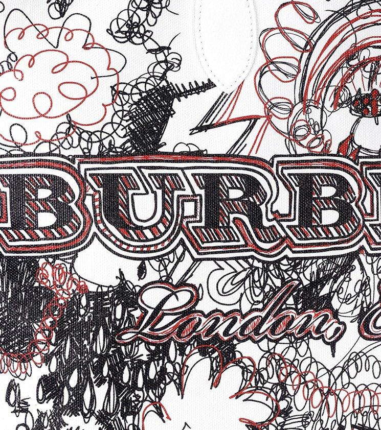 Burberry-Doodle-Reversable-Bag-5