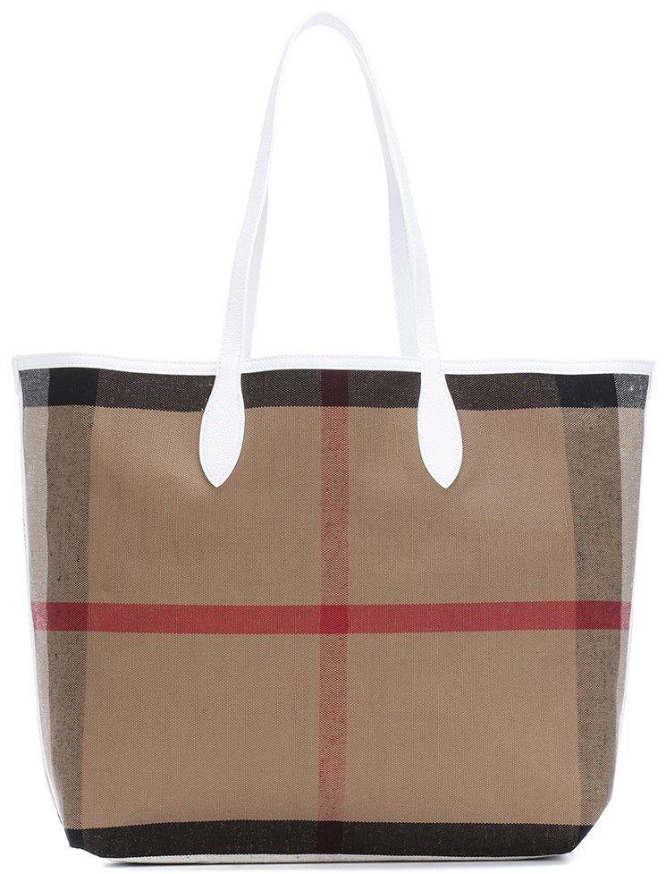 Burberry-Doodle-Reversable-Bag-6