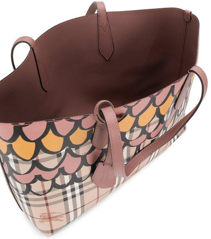 Burberry-Doodle-Reversable-Bag-7