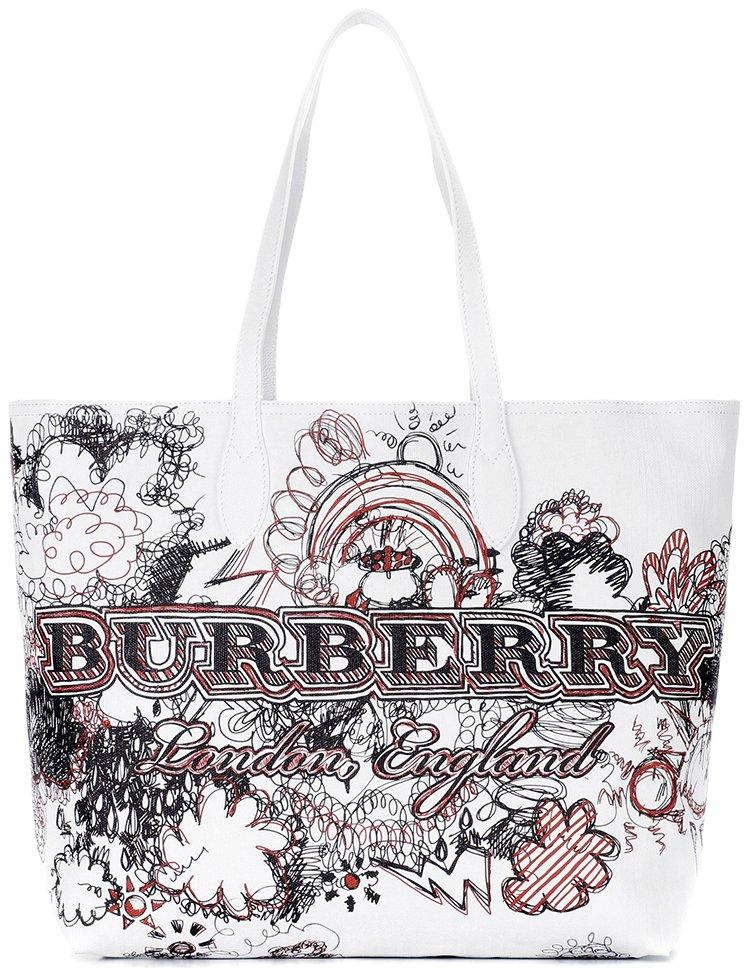 Burberry-Doodle-Reversable-Bag