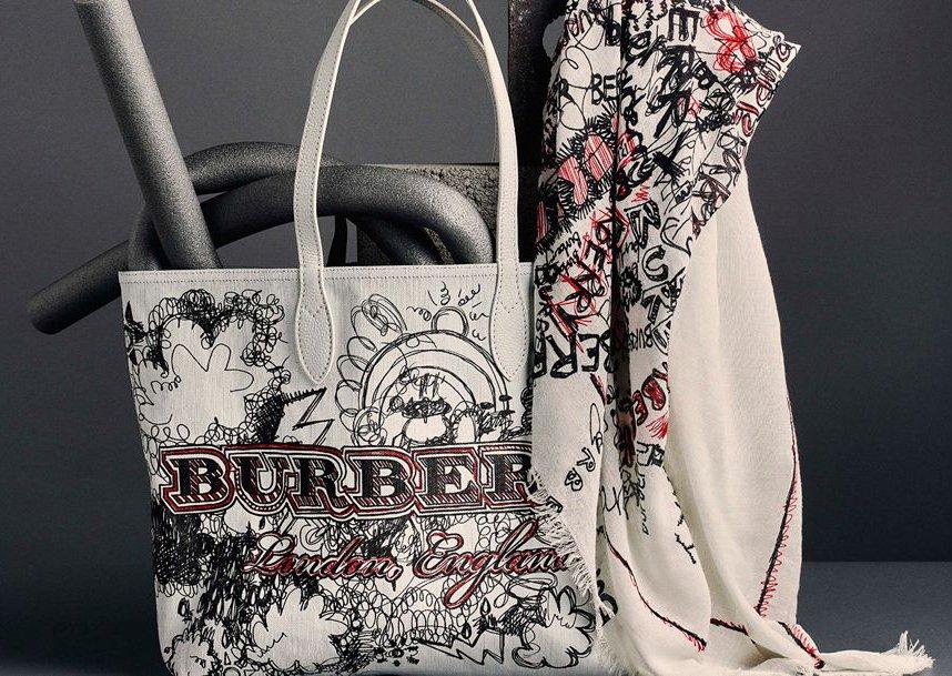 Burberry-doodle-bag