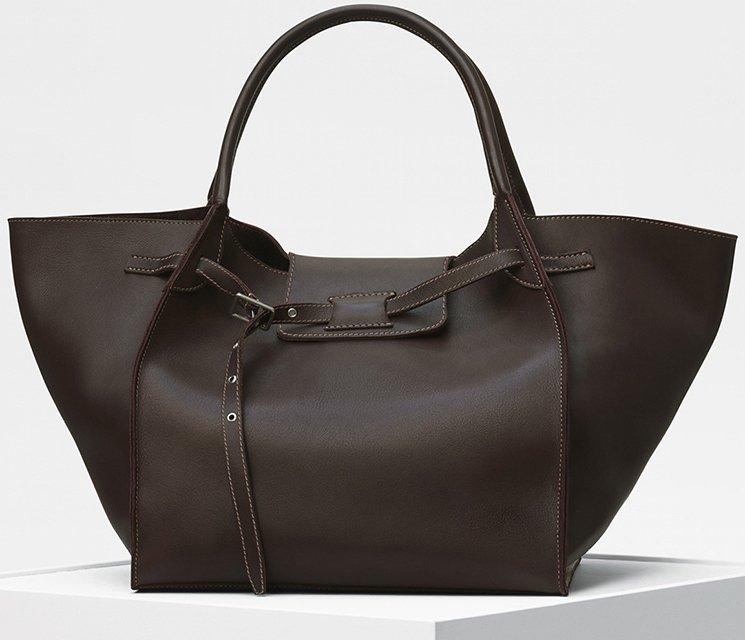 Celine-Big-Bag-2