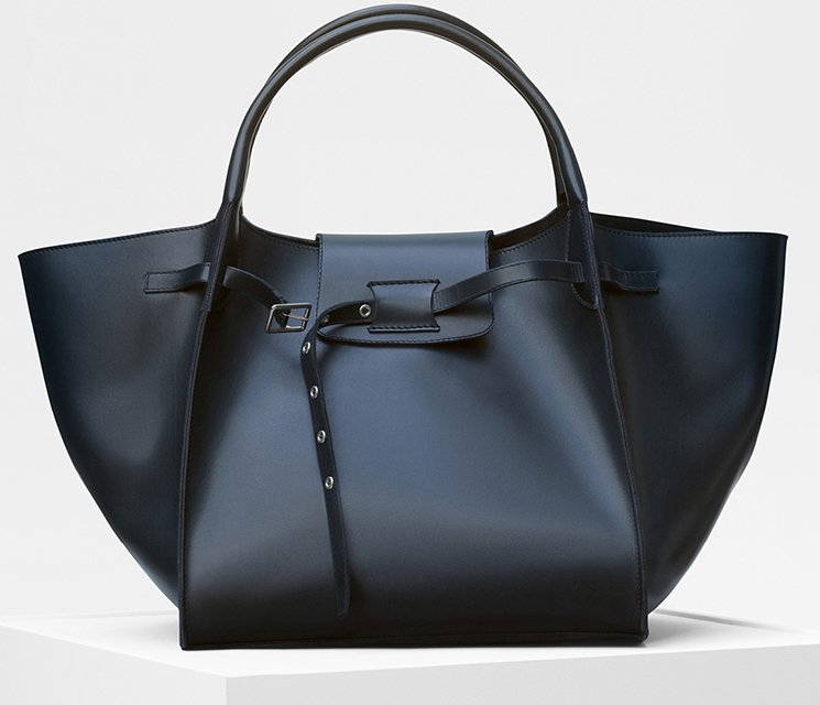 Celine-Big-Bag-4