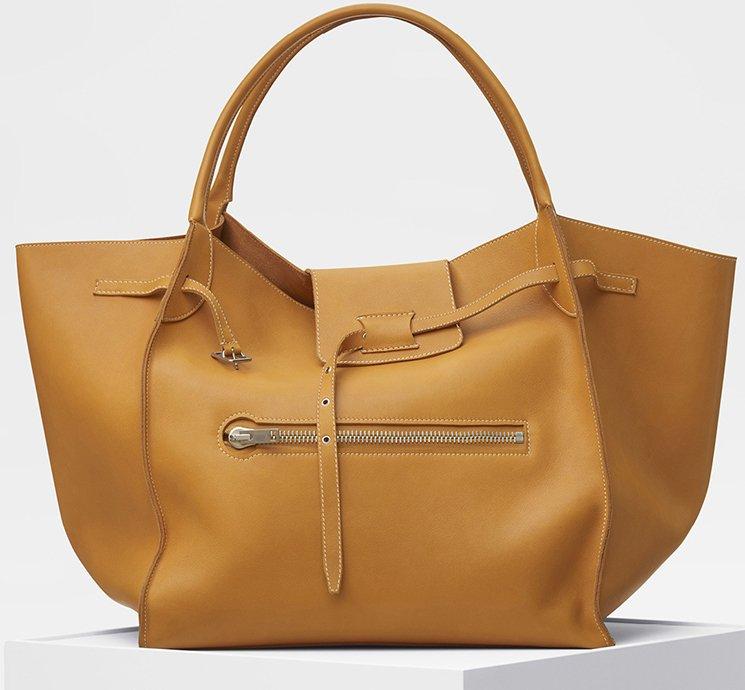 Celine-Big-Bag-5