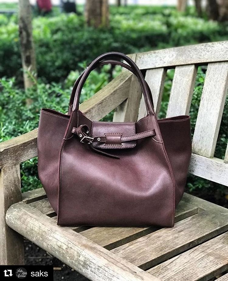 Celine-Big-Bag-8