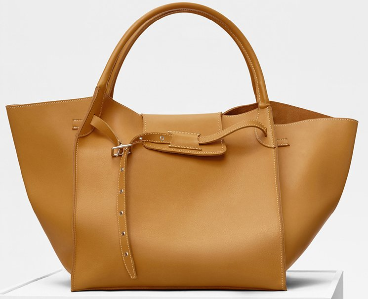 Celine-Big-Bag