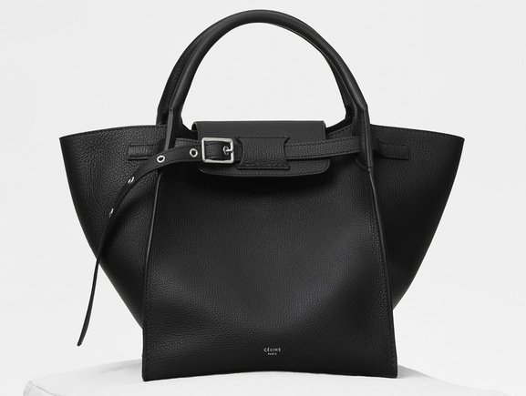 Celine-Spring-2018-Bag-Collection-10