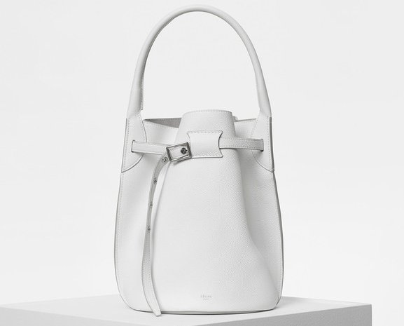 Celine-Spring-2018-Bag-Collection-13