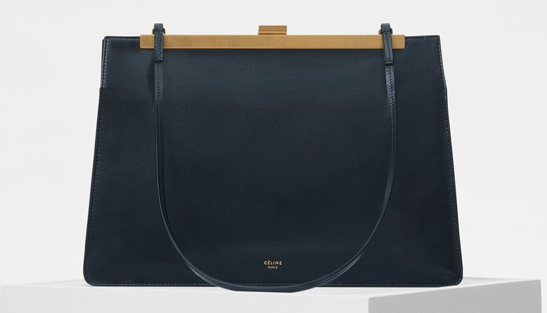 Celine Spring 2018 Bag Collection – Bragmybag ff6a005ce5722