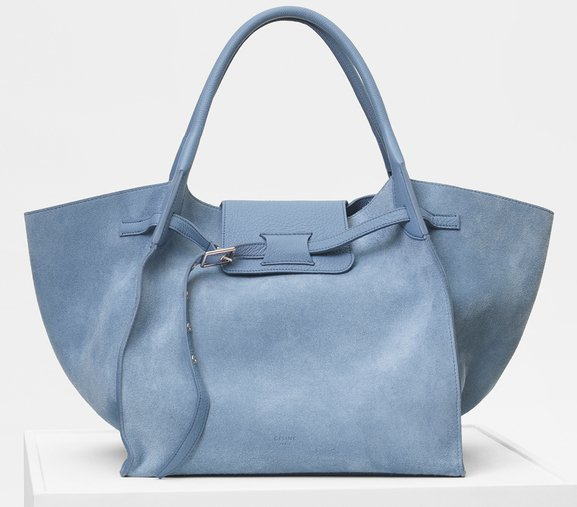 Celine-Spring-2018-Bag-Collection-3