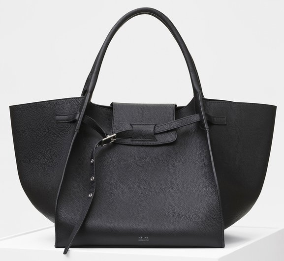 Celine-Spring-2018-Bag-Collection-5