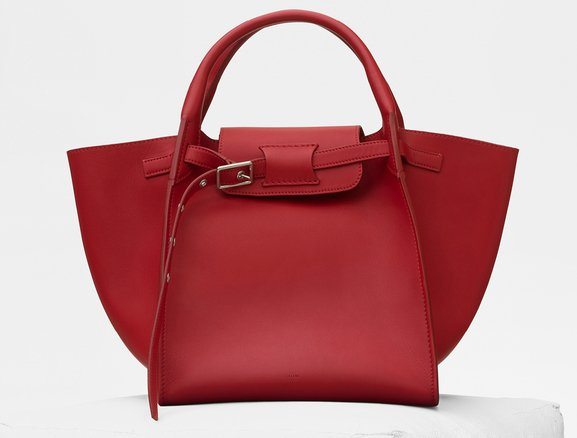 Celine-Spring-2018-Bag-Collection-9