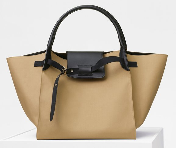 Celine-Spring-2018-Bag-Collection
